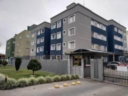 Apartamento para alugar com 3 dormitórios em Capao raso, Curitiba cod:01605.001