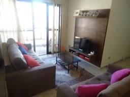 Apartamento para alugar com 3 dormitórios em Martim de sa, Caraguatatuba cod:L1978