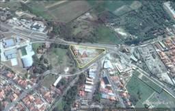Terreno para alugar em Jardim esperanca, Jacarei cod:L2055