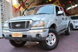 Ford Ranger XLT 2.3 16V 150cv CD Repower.