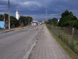 Terreno para alugar em Vila ponte seca, Caraguatatuba cod:L3524