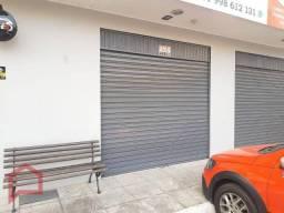 Loja para alugar, 25 m² por R$ 1.300,00/mês - Feitoria - São Leopoldo/RS