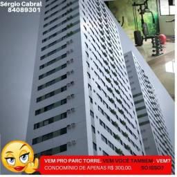 SC- Edf. Parc Torre