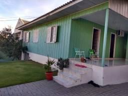 Casa com 3 dormitórios no Bairro Líder em Chapecó