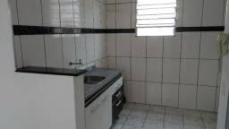 Apto duplex - Cond. Coimbra - Vila Urupês