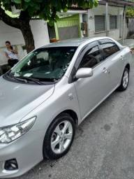 Corolla GLi Automático - 2014