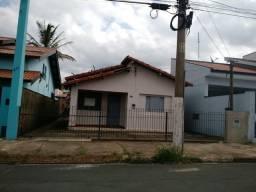 Casa Cerquilho/sp