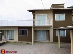 Apartamento para alugar com 2 dormitórios em Saco dos limões, Florianópolis cod:29660