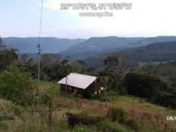 Chácara à venda em Distrito de galópolis, Caxias do sul cod:1L18583I142509