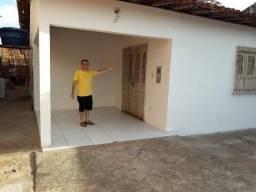 Casa Cohatrac Cohabiano 3 quartos