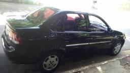 "Corsa sedan ls 2""dono 2011 16.000 - 2011"
