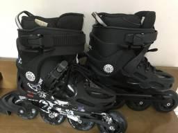 Patins/roller