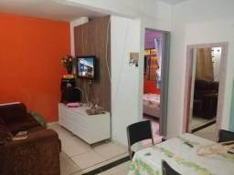 Apartamento 2q , vaga ao lado Show De Morar Ceilândia - Agio