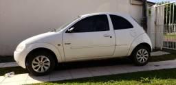 Ford Ka - 2003