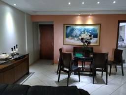Apartamento em àguas Claras sul com 4 quartos