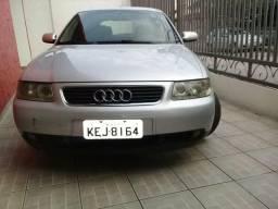 Vendo/Troco Audi A3 - 2001