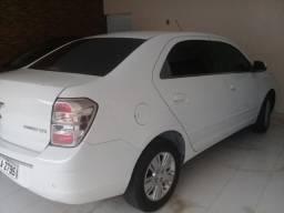 Cobalt 1.8 LTZ automático 2014/2015 - 2014