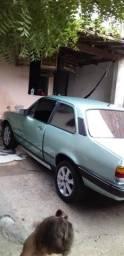 Vendo chevet 93 - 1993