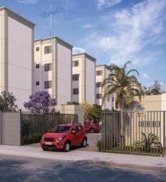 CB Paulista Maranguape Lançamento de apartamento 2 quartos a partir de 116 mil
