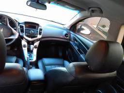 Chevrolet Cruze 2015 - 2015