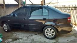 Vendo polo 2003 - 2003