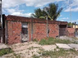 Casa em Passé no distrito de Candeias