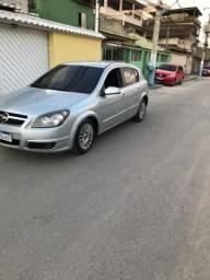 Vectra GT novo d + - 2008