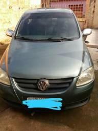 Vende se este carro - 2009