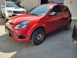 Ford Ka 1.0 11/12 - 2012