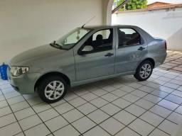 Fiat siena fire 1.0 (flex) 2011 - 2012