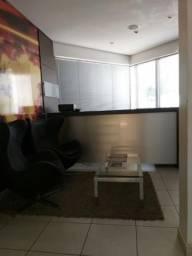 Sala para Advogado em local bem localizado - Tudo Incluso - R$600