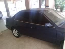 Corolla 12.500 - 2000