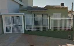 Casa em Chapecó-SC, Passo dos Fortes, R$ 330.000,00