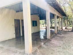 Vendo Chácara no distrito do Santa antônio de Cuiabá