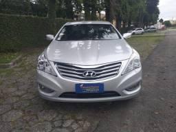 Azera 3.0 V6 2015 - 2015