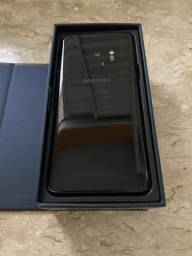 Galaxy s9/64gb dual chip por 1000 reais