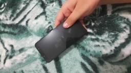 Xiaomi Mi A2 64 Gb