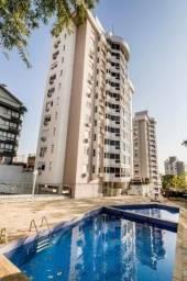 Apartamento com 3 suítes living amplo infra estrutura completa à venda em Higienópolis - P
