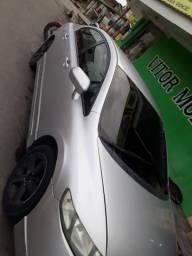 Vendo Perfeito Honda Civic - 2007