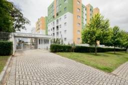 GD0022 Apartamento Garden de 3 quartos, 1 vaga no Campo Comprido