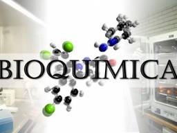 Curso Online de Bioquímica e Metabolismo dos Nutrientes
