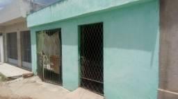Casa em Jardim Ipiranga