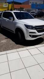 Imperdivel GM S10 2.5 4X4 FLEX LTZ 2017 - 2017