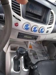 Triton Automático 4x4 - 2008