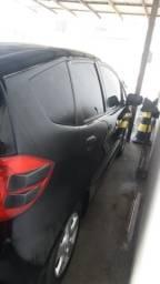 Honda Fit 1.4 2011 - 2011