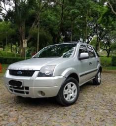 EcoSport 2.0 4WD (IPVA 2020 GRÁTIS) - 2004