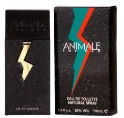 Perfume Animale for men original