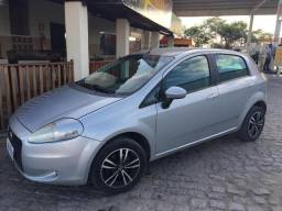 Fiat Punto ELX 1.4 - 2008