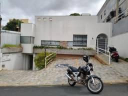 Escritório para alugar em Jardim sumare, Ribeirao preto cod:L757