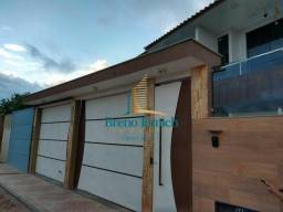 Apartamento com 2 dormitórios para alugar, 60 m² por R$ 1.500,00/mês - Taperapuan - Porto